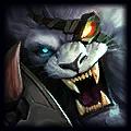 8.4版本英雄趋势:上单塞恩崛起 佐伊狮子狗表现不佳